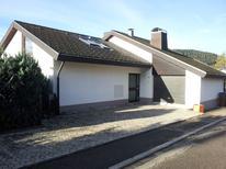 Appartement de vacances 1400466 pour 3 personnes , Lenzkirch