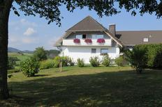 Apartamento 1400476 para 4 personas en Lenzkirch
