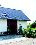 Apartamento 1400513 para 5 personas en Lindau am Bodensee