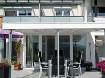 Zimmer 1400519 für 2 Personen in Lindau am Bodensee