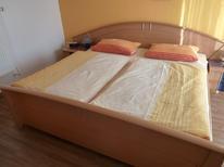 Pokoj 1400519 pro 2 osoby v Lindau am Bodensee