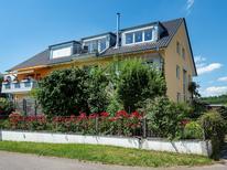 Rekreační byt 1400526 pro 4 osoby v Lindau am Bodensee