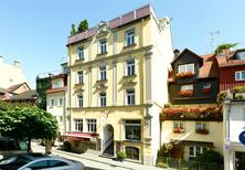 Appartement 1400527 voor 4 personen in Lindau am Bodensee