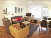 Appartamento 1400528 per 2 persone in Lindau am Bodensee