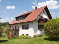 Appartement 1400539 voor 4 personen in Lindau am Bodensee