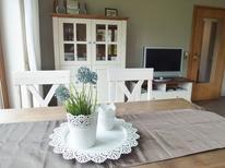 Rekreační byt 1400539 pro 4 osoby v Lindau-Unterreitnau