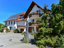 Holiday apartment 1400540 for 2 persons in Lindau am Bodensee