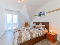 Appartement 1400540 voor 2 personen in Lindau am Bodensee