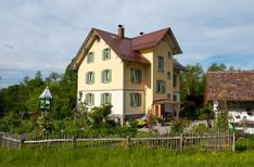 Rekreační byt 1400548 pro 2 osoby v Lindau am Bodensee