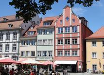 Ferienwohnung 1400552 für 4 Personen in Lindau-Aeschach