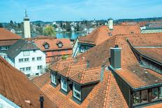 Appartement 1400567 voor 3 personen in Lindau am Bodensee