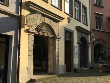 Für 10 Personen: Hübsches Apartment / Ferienwohnung in der Region Lindau
