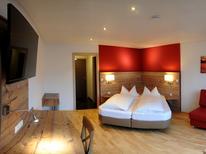 Værelse 1400583 til 2 personer i Löffingen