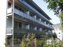 Apartamento 1400588 para 2 personas en Lörrach