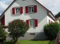 Studio 1400591 för 2 personer i Lörrach