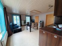 Ferienwohnung 1400646 für 4 Personen in Meßstetten