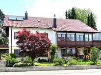 Ferienwohnung 1400647 für 4 Personen in Meßstetten