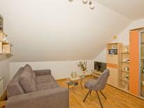 Studio 1400648 für 5 Personen in Meßstetten