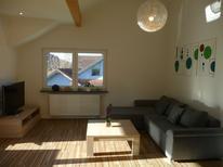 Ferienwohnung 1400677 für 4 Personen in Münstertal