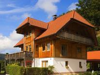 Ferienwohnung 1400686 für 2 Personen in Münstertal