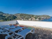 Holiday apartment 1400711 for 4 persons in Port de Soller