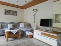 Ferienwohnung 1400719 für 2 Personen in Nordrach