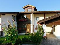 Ferienwohnung 1400721 für 2 Personen in Oberau