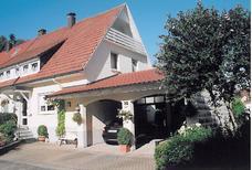 Studio 1400726 voor 3 personen in Oberkirch