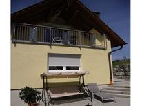 Appartement 1400731 voor 3 personen in Oberkirch