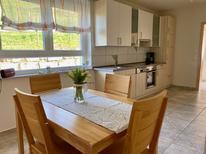 Ferienwohnung 1400731 für 3 Personen in Oberkirch