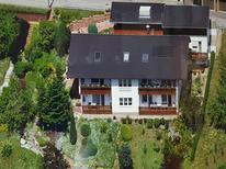 Appartement de vacances 1400754 pour 6 personnes , Oppenau