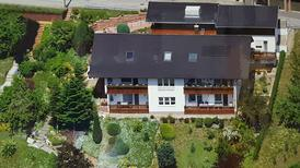 Holiday apartment 1400754 for 6 persons in Löcherberg