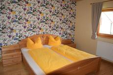 Rekreační byt 1400765 pro 6 osob v Ostrach