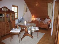 Ferienhaus 1400768 für 6 Personen in Ostrach