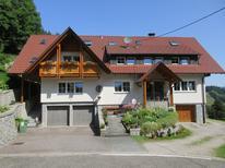 Appartement 1400771 voor 4 personen in Ottenhöfen im Schwarzwald