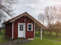 Ferienhaus 1400785 für 4 Personen in Pfullendorf