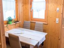 Vakantiehuis 1400785 voor 4 personen in Pfullendorf