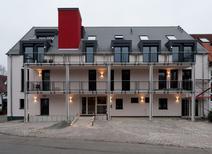 Appartamento 1400794 per 6 persone in Radolfzell am Bodensee-Markelfingen
