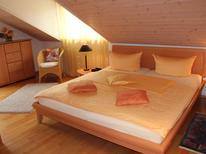 Appartamento 1400798 per 2 persone in Radolfzell am Bodensee-Markelfingen