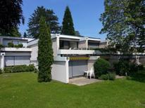 Studio 1400803 voor 3 personen in Reichenau-Mittelzell