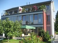 Appartement 1400804 voor 3 personen in Reichenau-Mittelzell