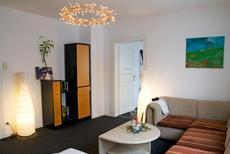Appartamento 1400807 per 6 persone in Rheda-Wiedenbrück