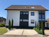 Ferienwohnung 1400836 für 9 Personen in Ringsheim