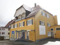 Kamer 1400840 voor 2 personen in Rosenfeld