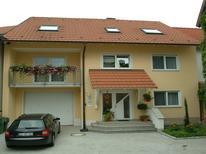 Ferienwohnung 1400844 für 5 Personen in Rust in Baden