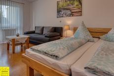 Mieszkanie wakacyjne 1400844 dla 5 osób w Rust in Baden