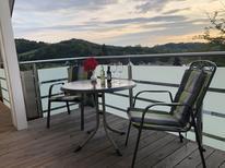 Appartement 1400854 voor 5 personen in Sasbachwalden