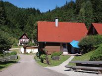 Semesterhus 1400867 för 4 personer i Schenkenzell