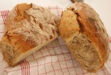 Værelse 1400869 til 2 personer i Schliengen