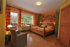 Ferielejlighed 1400881 til 2 personer i Gemeinde Schluchsee